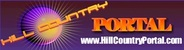 Hill Country Portal logo